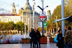 Erzsébet-tér-életmentő02