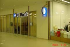 IC-Bank2