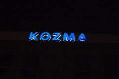 Kozma-autó4