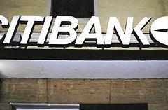 Másolat-bank4