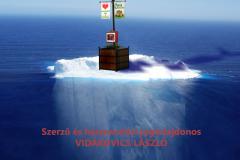 Vidákovics-PajzsReklám
