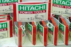 hitachi8
